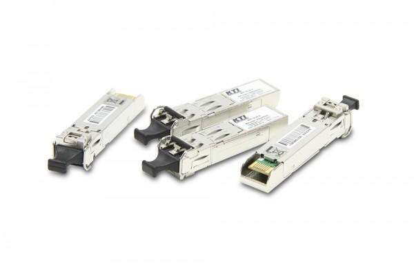 SFP-GLS-C61W50-A - KTI_SFPs_01.jpg