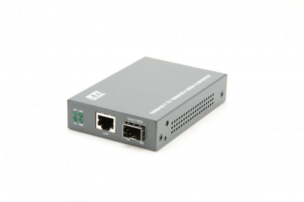 KGC-300-LX20 - KGC-300-LX20_1.jpg