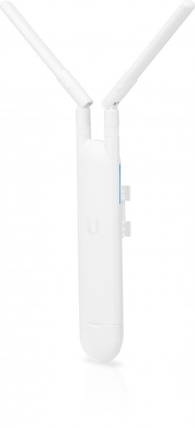 UniFi Enterprise WiFi Outdoor System UAP-AC-M - UAP-AC-M_1.jpg