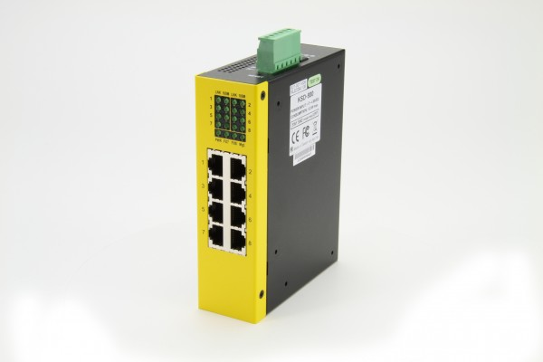 KSD-800-1C - KSD-800-1C_1.jpg