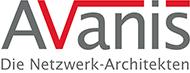 Avanis GmbH Logo