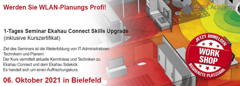 2020-10-27_Banner_ESS-Connect-Skills_Okt21