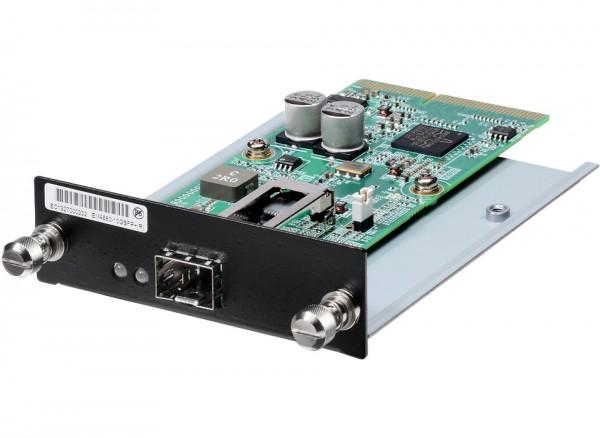 EM-4660-10G SFP+ (L) - EM-4660-10G-SFP_1.jpg