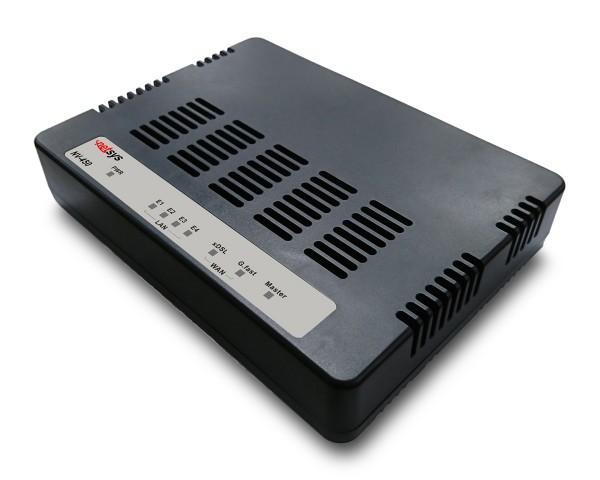 NV-450S - NV-450_1.jpg