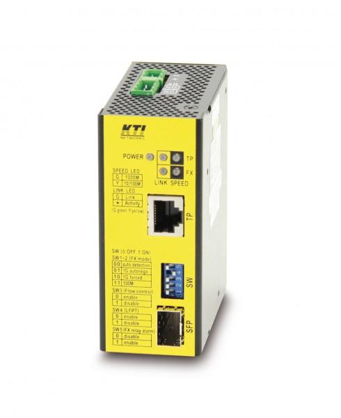 KGC-240-SX - KGC-240_1.jpg