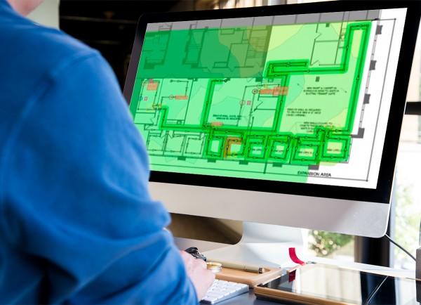 Site Survey Planung pro Etage OffSite bis 1000m² - Site-Survey-Planung-OffSite_1.jpg