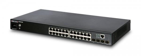 ECS-4100-28T-DC - ECS-4100-28T_1.jpg