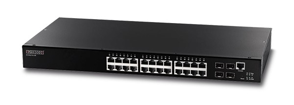 ECS-4210-28P - ECS-4210-28P_1.jpg