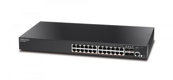 ECS-2100-28PP - ECS-2100-28PP_1.jpg