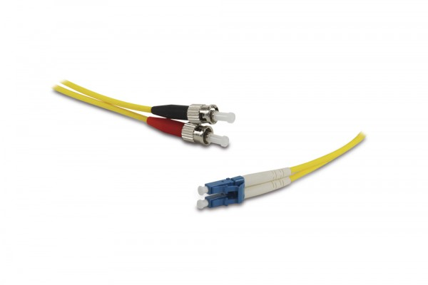 FPC LC-ST 9D  2.0 - FPC-LC-ST-9D_1.jpg