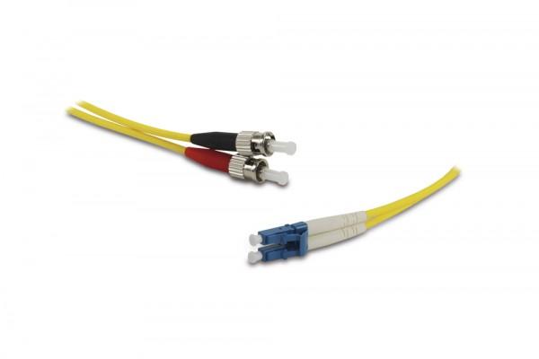 FPC LC-ST 9D  3.0 - FPC-LC-ST-9D_1.jpg