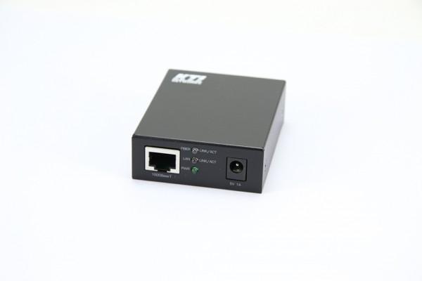 KGC-200-FS30 - KGC-200_1.jpg