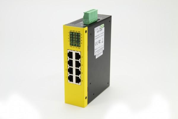 KSD-800M-1SL2 - KSD-800M-1SL2_1.jpg