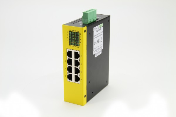 KSD-800M-C1SL2 - KSD-800M-C1SL2_1.jpg