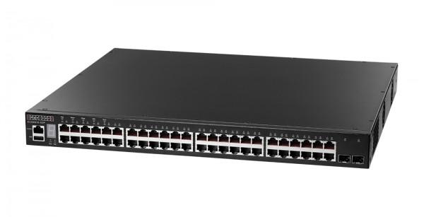 ECS-4510-52P - ECS-4510-52P_1.jpg
