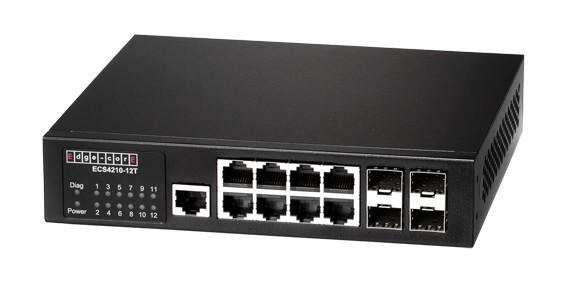 ECS-4210-12T - ECS-4210-12T_1.jpg