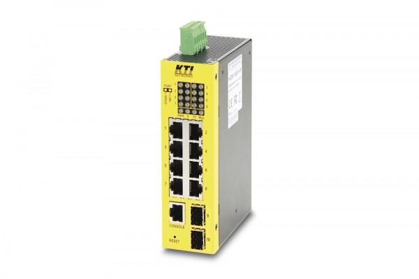 KGS-1060-HP - KGS-1060-HP_1.jpg