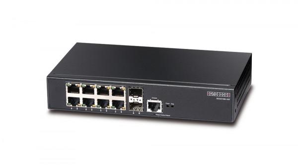 ECS-2100-10T - ECS-2100-10T_1.jpg