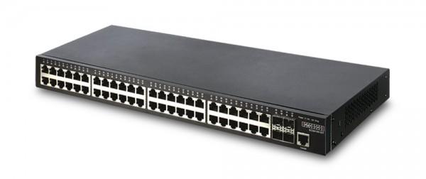 ECS-4100-52T - ECS-4100-52T_1.jpg