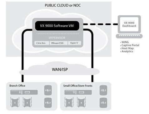 VX-9000 - VX-9000_1.jpg