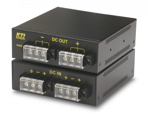 KPW-RDP-7A - KPW-RDP-xA_1.jpg