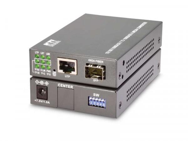 KGC-310M-FM /C - KGC-310M_1.jpg