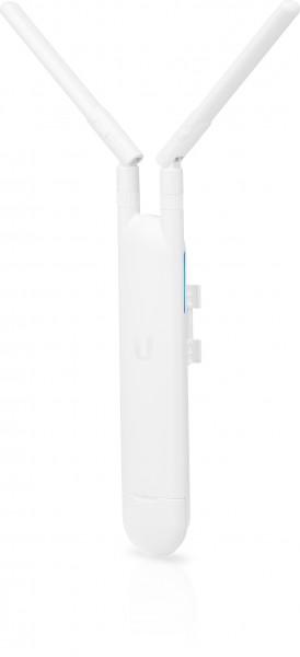 UniFi Enterprise WiFi Outdoor System UAP-AC-M - UAP-AC-M_1.jpg