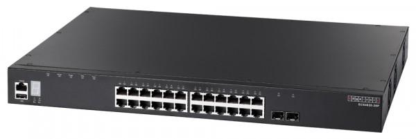 ECS-4620-28P - ECS-4620-28P_1.jpg