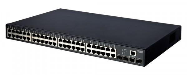 ECS-4120-52T - ECS-4120-52T_1.jpg