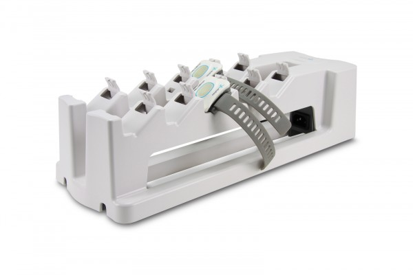 RTLS MC-W4n-10 - W4-Multicharger_1.jpg