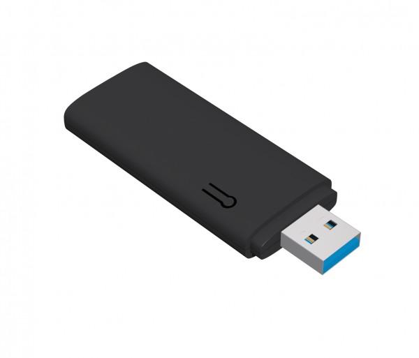 ESS-NIC-SA-1-USB - ESS-NIC-SA-1-USB-neutal_1.jpg