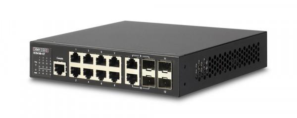 ECS-4100-12T - ECS-4100-12T_1.jpg