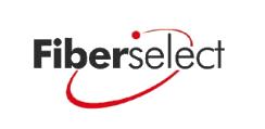 Fiberselect