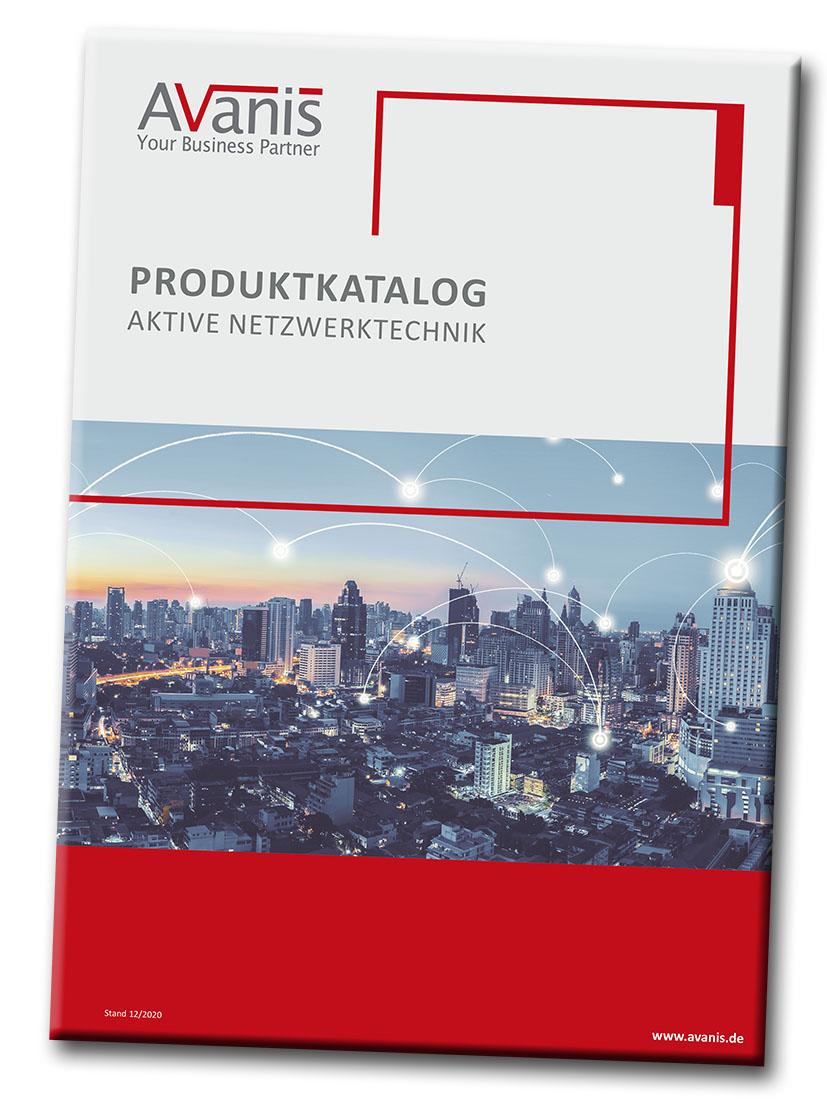 2020-11-24_Umschlag-LP