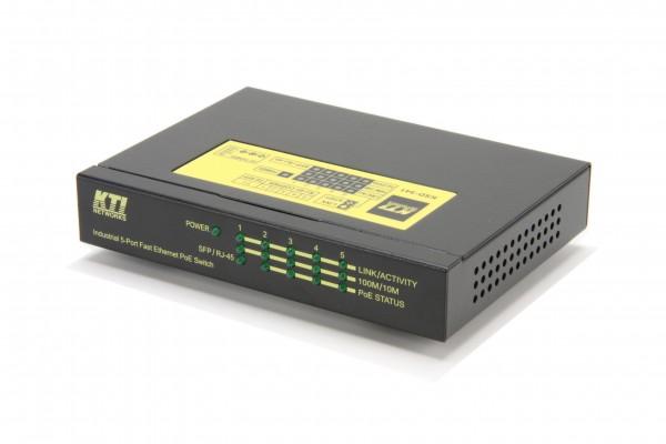KSD-541-HP - KSD-541-HP_1.jpg