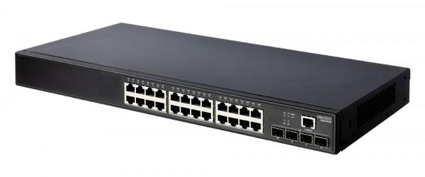 ECS-4120-28T - ECS-4120-28T_1.jpg