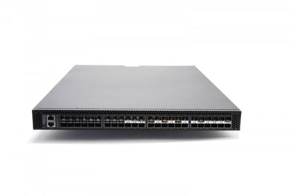 ECS-5510-48S (F2B) - ECS-5510-48S_1.jpg
