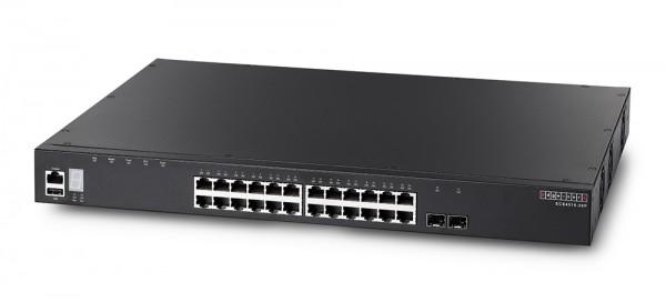 ECS-4510-28P - ECS-4510-28P_1.jpg