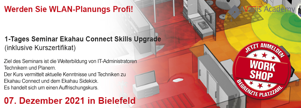 2020-10-27_Banner_ESS-Connect-Skills_Dez21