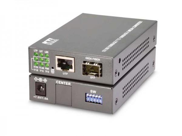 KGC-310M-FS30 /C - KGC-310M_1.jpg