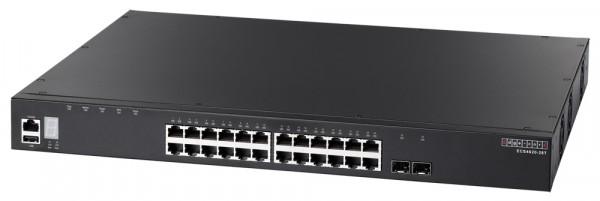 ECS-4620-28T - ECS-4620-28T_1.jpg