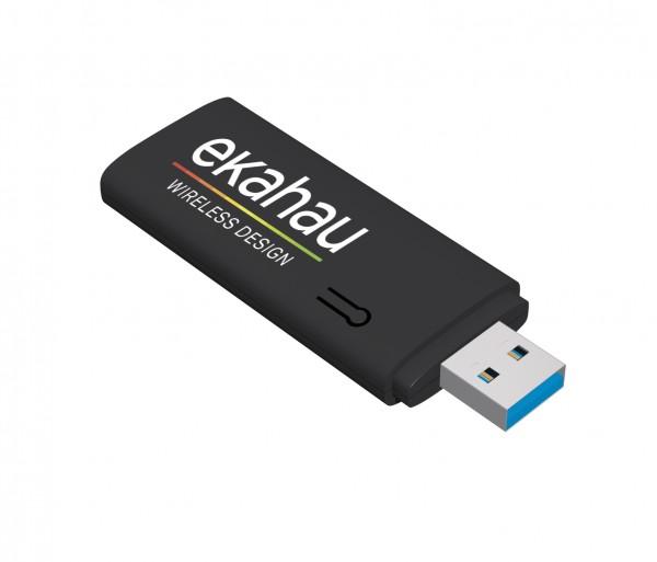 ESS-NIC-SA-1-USB - ESS-NIC-SA-1-USB_1.jpg