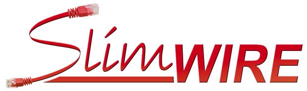 Slimwire