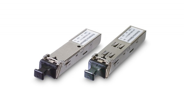 SFP-FC-S100-A - SFP-FC-S100-A_1.jpg
