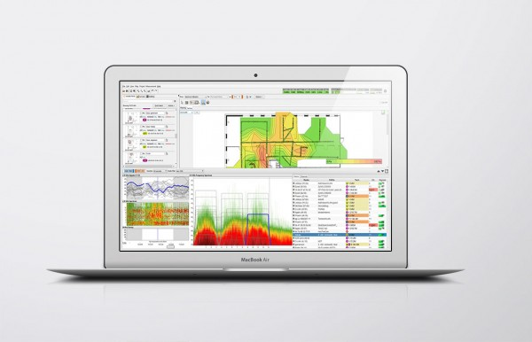 Site Survey Spektrum-Analyse pro Stunde - Site-Survey-Spektrum-Analyse_1.jpg