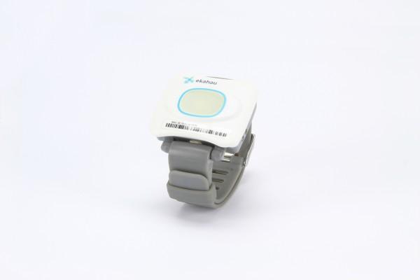 RTLS W4 - W4-Wristband-Tag_1.jpg
