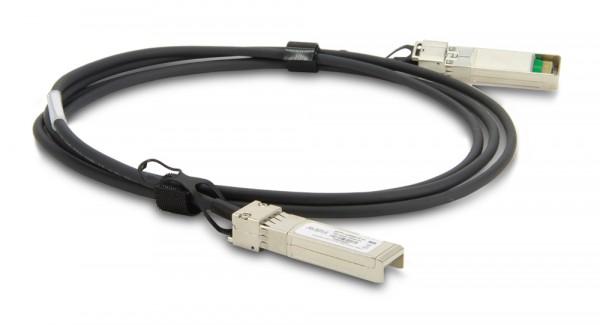 SFP+ Twinaxkabel 0,5 m - Twinax-SFP+-Kabel_1.jpg