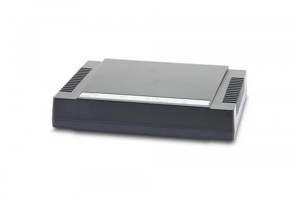 NV-720R - NV-720R_1.jpg