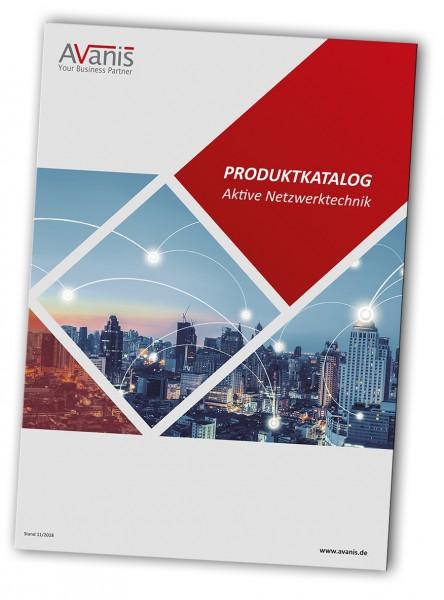2018-12-05_Umschlag-Katalog