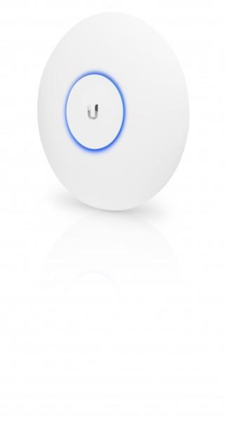 UniFi Enterprise WiFi System UAP-AC-LR - UAP-AC-LR_1.jpg
